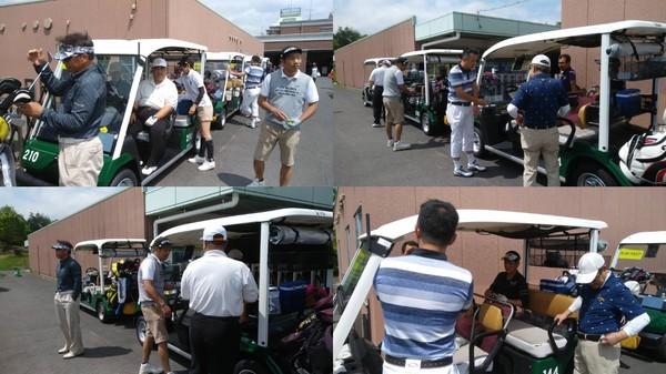 golf2019_002.jpg