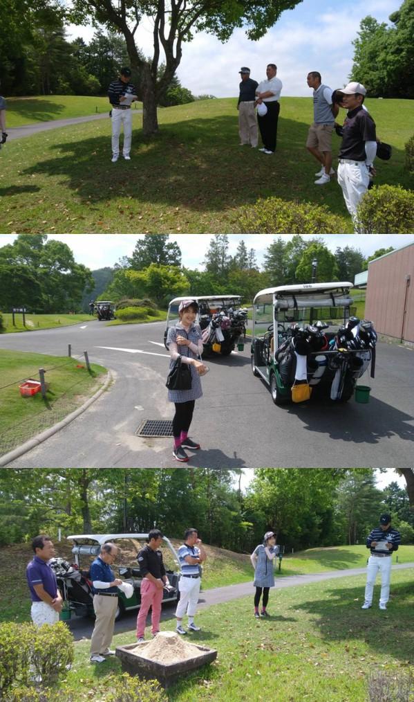 golf2019_003.jpg