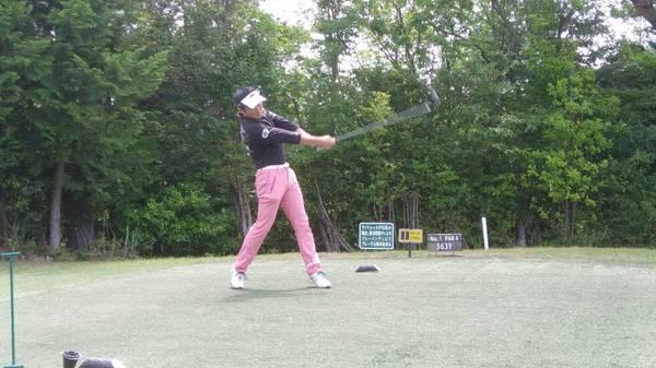 golf2019_005.jpg