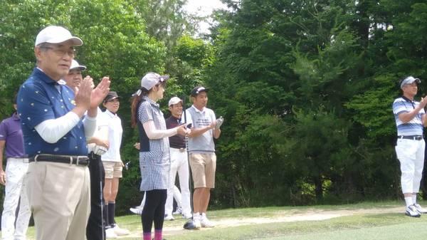 golf2019_006.jpg