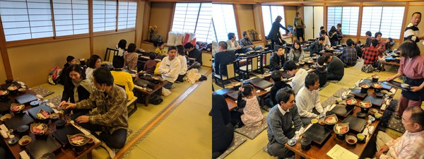 hanami2019_002.jpg