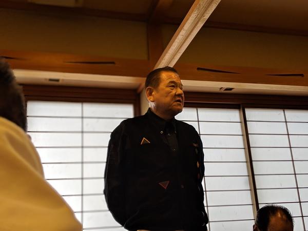 hanami2019_005.jpg