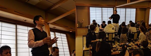 hanami2019_006.jpg