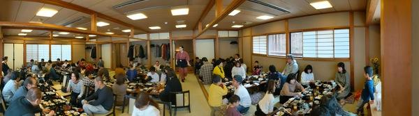 hanami2019_008.jpg