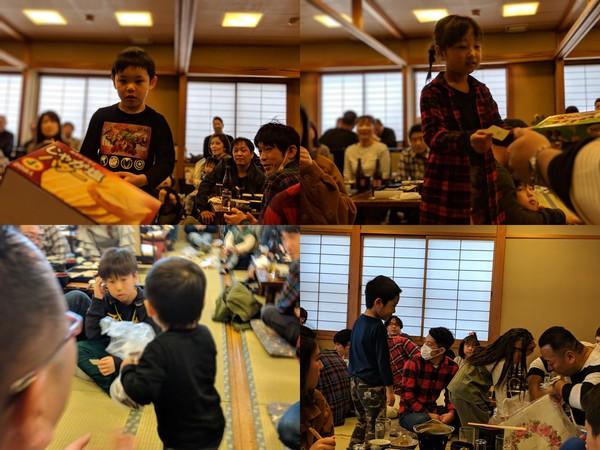 hanami2019_010.jpg