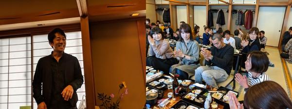 hanami2019_011.jpg
