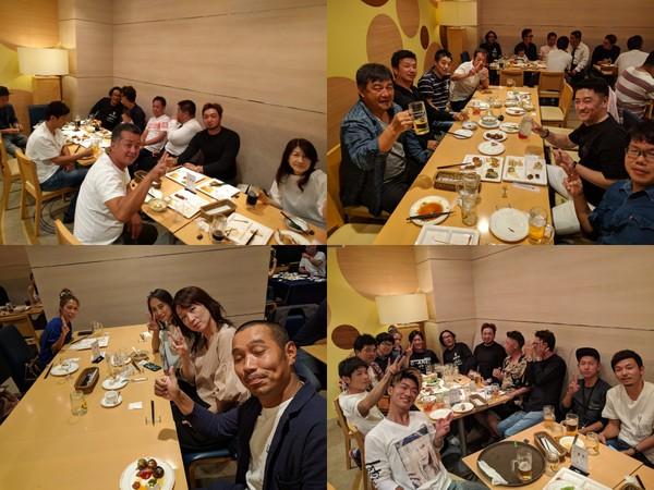 shinjin2018_003.jpg