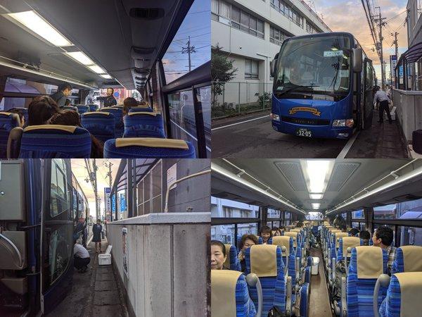 trip2019_001.jpg